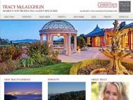 Tracy McLaughlin's Marin Fine Homes
