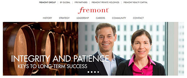 remont-Group-Homepage