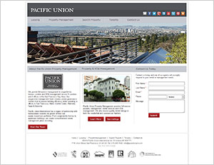 case study san francisco bay consulting Bay engineers is a multi-faceted engineering and project management firm we  serve  harmonic study  project case studies.
